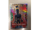 Gear No: sw1de147  Name: Star Wars Trading Card Game (German) Series 1 - #147 Elite Attentäter-Droide Card