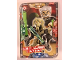 Gear No: sw1de148  Name: Star Wars Trading Card Game (German) Series 1 - #148 General Grievous & Count Dooku Card