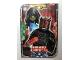 Gear No: sw1de151  Name: Star Wars Trading Card Game (German) Series 1 - #151 Darth Sidious & Darth Maul Card