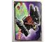 Gear No: sw1de158  Name: Star Wars Trading Card Game (German) Series 1 - #158 Tie Silencer Card