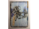 Gear No: sw1de167  Name: Star Wars Trading Card Game (German) Series 1 - #167 Duell auf Hoth Card