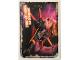 Gear No: sw1de170  Name: Star Wars Trading Card Game (German) Series 1 - #170 Zerstörung der Starkiller-Basis Card