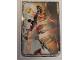 Gear No: sw1de171  Name: Star Wars Trading Card Game (German) Series 1 - #171 Duell auf Crait Card