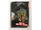 Gear No: sw1de178  Name: Star Wars Trading Card Game (German) Series 1 - #178 Telekinese: Dinge Beeinflussen Card