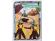 Gear No: sw1de181  Name: Star Wars Trading Card Game (German) Series 1 - #181 Boonta Eve Rennen Card