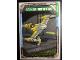 Gear No: sw1de183  Name: Star Wars Trading Card Game (German) Series 1 - #183 Anakins erster Flug Card