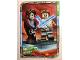 Gear No: sw1de188  Name: Star Wars Trading Card Game (German) Series 1 - #188 Obi-Wan vs Anakin Card