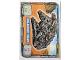 Gear No: sw1de199  Name: Star Wars Trading Card Game (German) Series 1 - #199 Millennium Falcon Card