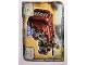 Gear No: sw1de208  Name: Star Wars Trading Card Game (German) Series 1 - #208 Rey's Speeder Card