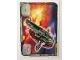 Gear No: sw1de213  Name: Star Wars Trading Card Game (German) Series 1 - #213 Slave 1 Card