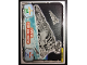 Gear No: sw1de219  Name: Star Wars Trading Card Game (German) Series 1 - #219 Imperial Star Destroyer Card