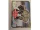 Gear No: sw1de223  Name: Star Wars Trading Card Game (German) Series 1 - #223 First Order Heavy Assault Walker Card
