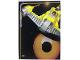Gear No: sw1de226  Name: Star Wars Trading Card Game (German) Series 1 - #226 Tatooine Card