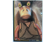 Gear No: sw1de232  Name: Star Wars Trading Card Game (German) Series 1 - #232 Naboo Card