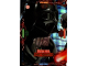 Gear No: sw2en004  Name: Star Wars Trading Card Game (English) Series 2 - #4 Ultra Duel Darth Vader Card