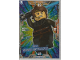 Gear No: sw2en019  Name: Star Wars Trading Card Game (English) Series 2 - # 19 Mega Anakin Skywalker Card