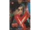 Gear No: sw2en041  Name: Star Wars Trading Card Game (English) Series 2 - #41 Ultra Duel Kylo Ren Card
