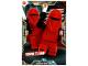 Gear No: sw2en105  Name: Star Wars Trading Card Game (English) Series 2 - #105 Royal Guard Card