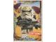 Gear No: sw2en108  Name: Star Wars Trading Card Game (English) Series 2 - #108 Sandtrooper Card