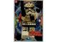 Gear No: sw2en109  Name: Star Wars Trading Card Game (English) Series 2 - #109 Sandtrooper Squad Leader Card