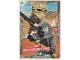 Gear No: sw2en111  Name: Star Wars Trading Card Game (English) Series 2 - #111 Foes Rey & Unkar's Thug Card