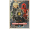 Gear No: sw2en114  Name: Star Wars Trading Card Game (English) Series 2 - #114 Criminal Underworld Card