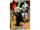 Gear No: sw2en115  Name: Star Wars Trading Card Game (English) Series 2 - #115 Team Separatists Card