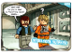 Gear No: sw2en119  Name: Star Wars Trading Card Game (English) Series 2 - #119 Unwelcome Surprise Card