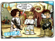 Gear No: sw2en130  Name: Star Wars Trading Card Game (English) Series 2 - #130 Foul Stench Card