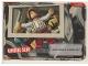 Gear No: sw2en148  Name: Star Wars Trading Card Game (English) Series 2 - #148 Wrong Seat Card