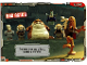 Gear No: sw2en149  Name: Star Wars Trading Card Game (English) Series 2 - #149 Bad Actor Card