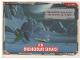 Gear No: sw2en154  Name: Star Wars Trading Card Game (English) Series 2 - #154 Jedi Breakdown Service Card