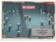 Gear No: sw2en155  Name: Star Wars Trading Card Game (English) Series 2 - #155 No Escape Card