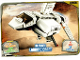Gear No: sw2en173  Name: Star Wars Trading Card Game (English) Series 2 - #173 Imperial Landing Craft Card