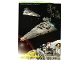 Gear No: sw2en183  Name: Star Wars Trading Card Game (English) Series 2 - #183 Puzzle Card