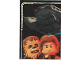 Gear No: sw2en190  Name: Star Wars Trading Card Game (English) Series 2 - #190 Puzzle Card
