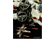 Gear No: sw2en197  Name: Star Wars Trading Card Game (English) Series 2 - #197 Puzzle Card