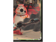 Gear No: sw2en198  Name: Star Wars Trading Card Game (English) Series 2 - #198 Puzzle Card