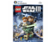 Gear No: sw3PC  Name: Star Wars III: The Clone Wars - PC DVD-ROM