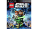 Gear No: sw3PS3  Name: Star Wars III: The Clone Wars - Sony PS3