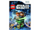 Gear No: sw3Wii  Name: Star Wars III: The Clone Wars - Nintendo Wii