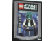 Gear No: swcard07  Name: Star Wars II The Original Trilogy -  7/15 - Greedo Solo