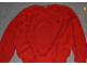 Gear No: sweat12  Name: Sweatshirt, Small Stitched 2 x 2 Brick on upper left Chest