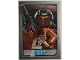 Gear No: swtc005  Name: Finn Star Wars Trading Card