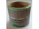 Gear No: tape03  Name: Tape, 15m / 49ft Road Pattern