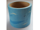 Gear No: tape04  Name: Tape, 15m / 49ft Water Pattern