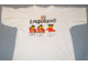 Gear No: ts27  Name: T-Shirt, Legoland Ambassador - Three Minifigures
