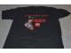 Gear No: tsLWStreasure  Name: T-Shirt, Lego World Show Treasure Hunt