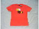 Gear No: tsgameface  Name: T-Shirt, Paul Frank Men's Gameface