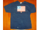 Gear No: tsstars  Name: T-Shirt, Stars & Stripes